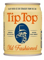 tip top old fashion